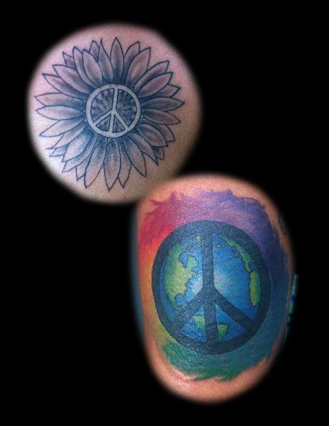 peace_0