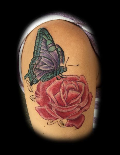 roserose_0