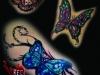 butterflys_0